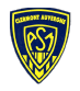 ASM Clermont Ferrand rugby