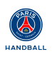 Paris Saint-Germain Handball
