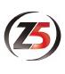 Complexe Z5