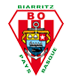 Biarritz olympique rugby