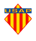 USAP Perpignan rugby