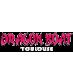 Dragon Boat Toulouse