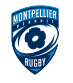 Montpellier Hérault rugby
