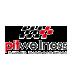 Pit wellness
